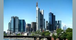 Eifert. Sprachen. Seminare. Coaching Frankfurt am Main