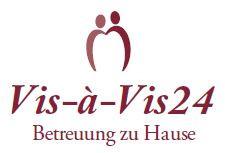 Bild zu Vis-à-Vis24 GmbH & Co.KG in Augsburg