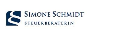 Bild zu Steuerberaterin Simone Schmidt in Wiesbaden
