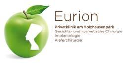 Firmenlogo: Reisemedizinische Praxis Frankfurt