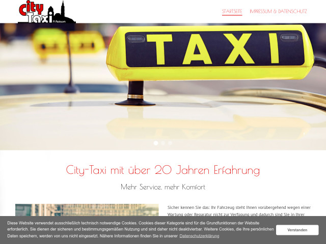 http://www.city-taxi-donauwoerth.de/