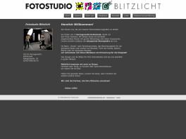 Fotostudio Blitzlicht Herzogenrath