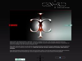 Centric Studio & Klinik Stuttgart