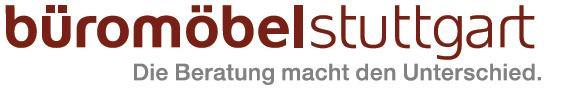 Büromöbel Stuttgart Ueberschär GmbH & Co. KG