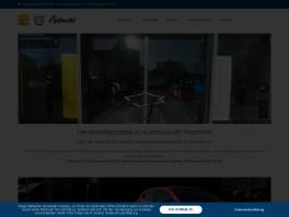 Autohaus Ziplinski GmbH Schwalbach am Taunus