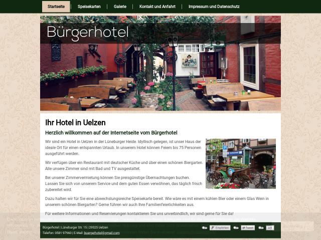 http://www.buergerhotel-uelzen.de