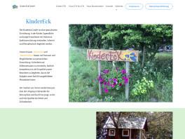 KinderEck GmbH Wesselburen