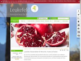Xantara, Marketing & Vertrieb Büchenbach, Mittelfranken