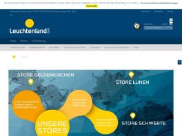 Schürmann Leuchtenland GmbH Lünen
