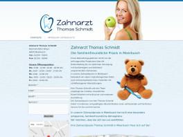 ZA Thomas Schmidt Meerbusch