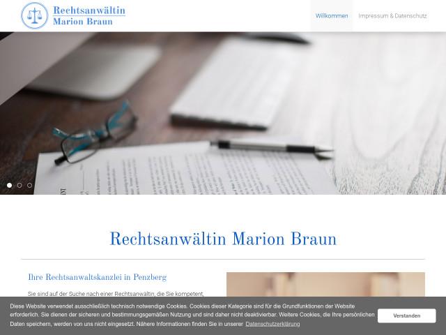 http://www.rechtsanwaeltin-penzberg.de