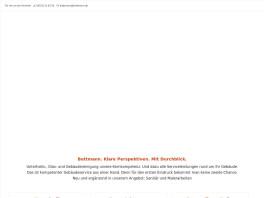 Andreas Heinemann GmbH Malerfachbetrieb Wolfenbüttel, Niedersachsen