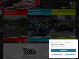 Kartshop-Ampfing GmbH & Co. KG Ampfing