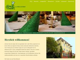 Frohe Einkehr Familie Kuner Merzhausen, Breisgau