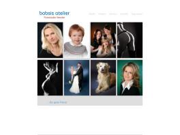 Babsis Atelier Fotostudio Pernot Laatzen bei Hannover