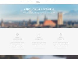 Prinz Steuerberatungsgesellschaft mbH München