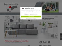 Schwelme Immobilien RDM Schwelm