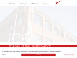 WiPlus GmbH Steuerberatungsgesellschaft Treuhandgesellschaft Sindelfingen