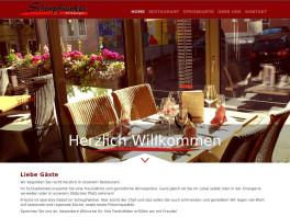 Restaurant Schlupfwinkel Inh. Claus Burkhardt Freudenstadt