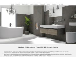 Weber & Hochstein GmbH & Co.KG Hilden