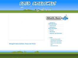 Edi`s Spielewelt &  Minigolf Vaterstetten Vaterstetten