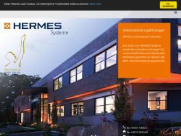 Hermes Systeme GmbH Wildeshausen