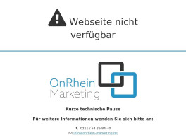Platten-Schmidt Ticketshop Inhaber Michael Schmidt Neuss