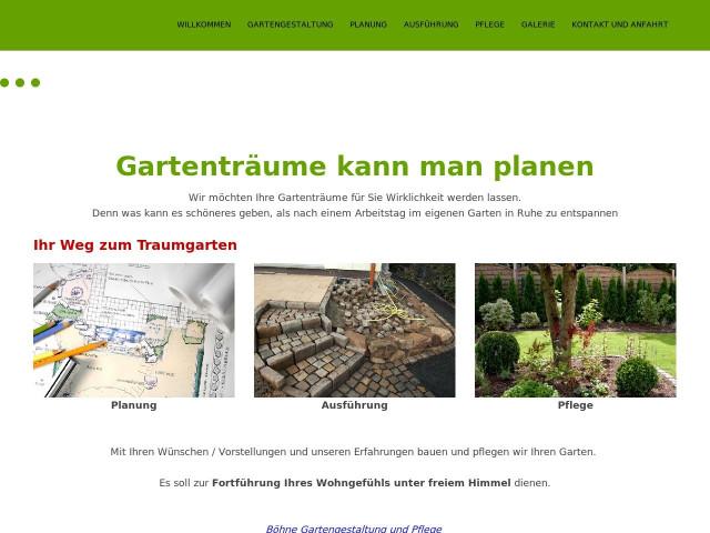 Garten Gestaltung Und Pflege ? Bitmoon.info Garten Gestaltung Und Pflege