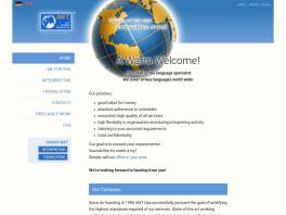 AWT Übersetzungs- und Dolmetscherbüro Cottbus