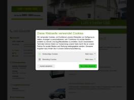 Lüth & Heller GbR Service für BMW + Land Rover Fahrzeuge Bönningstedt