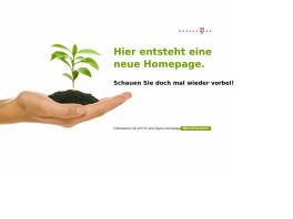 TransData Factoring GmbH Leistungsabrechnungen im Gesundheitswesen Hürth, Rheinland