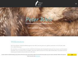 Meisteratelier für Stoff und Pelz Baden-Baden