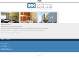 Ingenieurbüro Seufert GmbH Griesheim, Hessen
