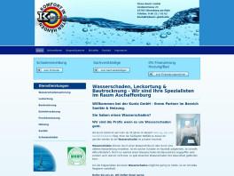 Otto Kuntz GmbH Obernburg am Main