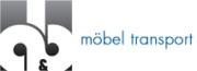 a&b Möbeltransport GmbH Aachen