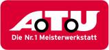 Logo A.T.U Auto-Teile-Unger GmbH & Co. KG