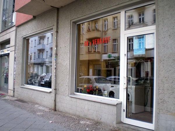 a v waschb r an und verkauf berlin friedrichshain 4 bewertungen. Black Bedroom Furniture Sets. Home Design Ideas