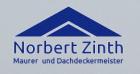 A1-Rex GmbH München