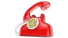 Logo AAA Telefonsex Teleerotik 09005-Eskort Escorts Live Flirthotline Datingservice