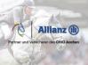 Achim Stollenwerk Allianz Generalvertretung Aachen