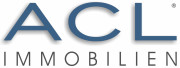 ACL Immobilien