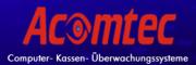 Acomtec GmbH       München
