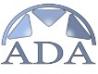ADA Steuerberatungsgesellschaft Frankfurt