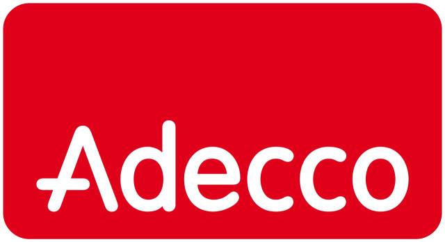 ▷ Adecco Personaldienstleistungen GmbH NL Regensburg ✅ | Tel ...