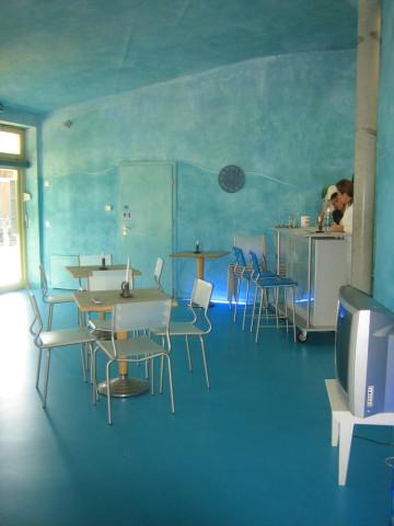 Schnitzmühle Viechtach adventure c schnitzmühle hotel cing tel 09942 948