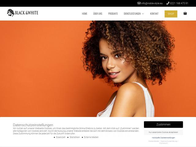 Afro Shop Extensions Köln Tel 01521 85067
