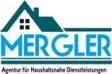 Agentur Mergler Haushaltsnahe Dienstleistungen Essen