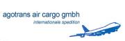 Agotrans Air Cargo GmbH Frankfurt