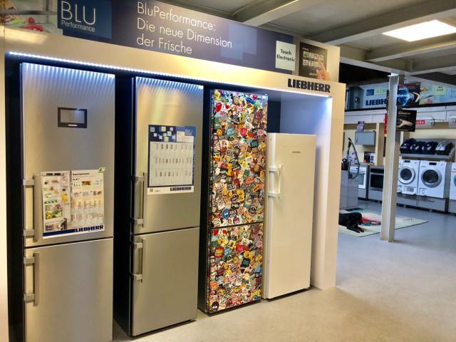 Großartig Gebrauchte Waschmaschinen Köln Galerie Von Waschmaschinen Dekoration
