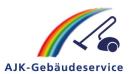 AJK-Gebäudeservice       Bergisch Gladbach